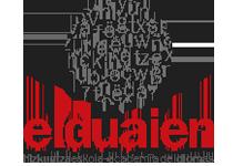 Academia Elduaien